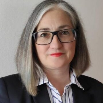 Martina Mersnik